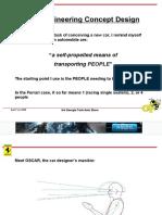 concept_design.pdf