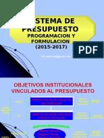 CLASE_PRESUPUESTO_PUBLICO_1 (1).ppt
