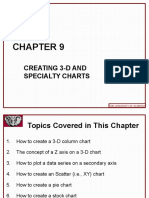 Excel 2010 Chap09 PowerPoint Slides for Class
