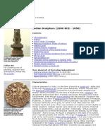 Indian Sculpture.pdf