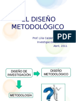 DISEÑO_METODOLOG (1).pptx