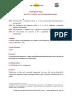 Fact-Sheet-No-2-Ex01-Ex04-April-2015-Rev-2.pdf