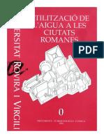 dac00.pdf