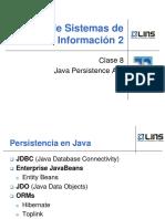 08-JPA(1).pdf