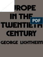 george-lichtheim-europe-in-the-twentieth-century.pdf