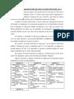 PERIODO DE ADAPTACIÓN DE EDUCACIÓN INFANTIL10-11