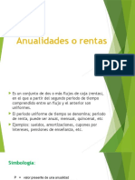ANUALIDADES-O-RENTAS_joel.pptx