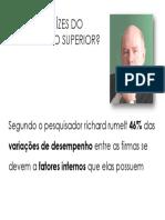 PLANEJAMENTO ESTRATÉGICO RUMELL.pdf