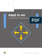 Parthenon-EY Adapt-To-Win ThoughtLeadership Final 072016