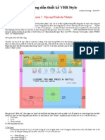 design_VBB Lesson 5