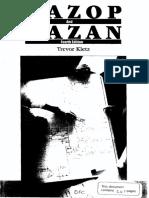 Hazop & Hazan - Copy