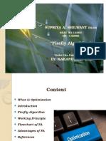 Fireflyalgorithm 150623084319 Lva1 App6891