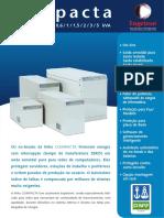 literatura_compacta