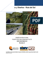 236100SPMC0140.pdf