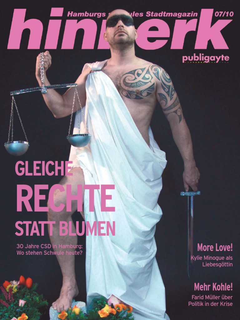 erotixx hamburg euphoria massage berlin