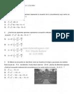 Madurez 0116