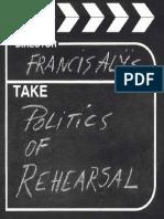 Francis Alÿs.pdf