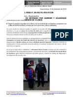 Nota de Prensa Nº 885 - 16dic16