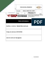 TA-2-2002-20114  PSICOLOGÍA DEL APRENDIZAJE.doc