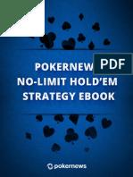pokernews-strategy-ebook.pdf