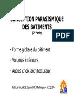 CONCEPTION_PARASISMIQUE_DES_BATIMENTS_no2.pdf