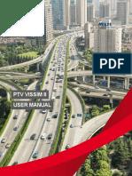 Vissim 8 - Manual.pdf