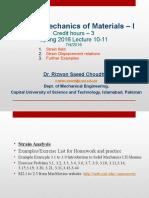 ME2233-Spr16-Lecture12