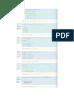 Parcial Final Poli Algebra Lineal