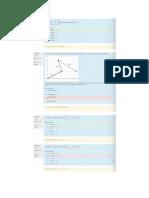 Parcial 1 Algebra Lineal Poli