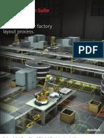 Autodesk Factory Suite