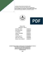 LAPORAN PRAKTIKUM SURVEILANS fix.docx