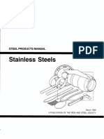 STAINLESS STEEL MANUAL.99.pdf