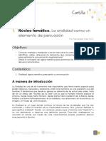 Cartilla 2 semana 1 (1).pdf