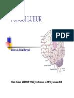 FUNGSI_LUHUR_[Compatibility_Mo.pdf