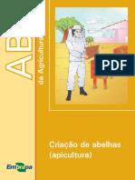 ABC Abelhas
