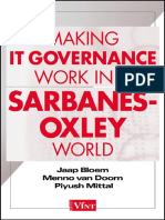 Wiley.making.it.Governance.work.in.a.sarbanes Oxley.world.oct.2005.eBook DDU