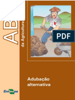 ABC Adubaçao Alternativa