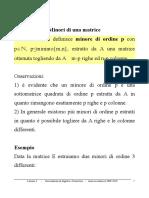 Ferrari Lezione3