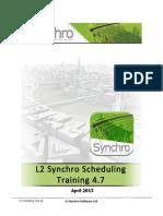 R4.7 L2 Scheduling Training - Final PDF.pdf