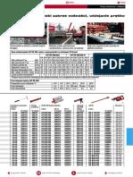 technika_kotwienia_part2.pdf