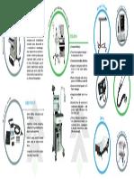Brochure Retiro N.pdf