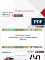 3 PPT INSTRUCTIVO DE MANTENIMIENTO.pdf