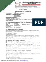 MSDS ACETATO DE ZINC GA.pdf
