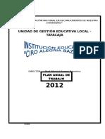 P.A.T. (OCORO).docx