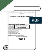 PEI CIRO - 2011.doc
