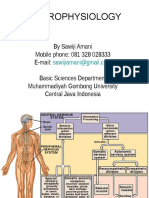 05a-Neurophysiology.ppt