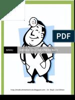 60968737-Medical-Picture-Mnemonics.pdf