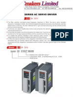 DA98B_AC_Servo_Driver.pdf
