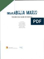 Mirabilia Marisbis-compressed.pdf