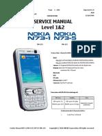 nokia_n73-1_rm-133_n73-5_rm-132_service_manual-12_v1.pdf